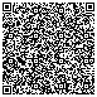 QR-код с контактной информацией организации Стоматологическая клиника Док, ЧП