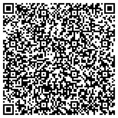 QR-код с контактной информацией организации Стоматологическая клиника Астера, ЧП