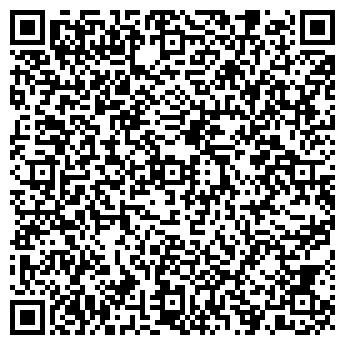 QR-код с контактной информацией организации Дентаум, ООО
