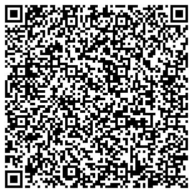 QR-код с контактной информацией организации Зубопротезная Лаборатория Глушко, ООО