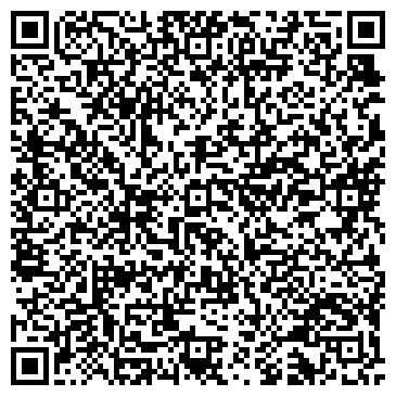 QR-код с контактной информацией организации ДентАлекс, ООО