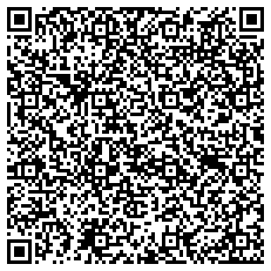 QR-код с контактной информацией организации Стоматологическая клиника Премиум, ЧП
