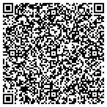 QR-код с контактной информацией организации Денталика, Стоматология