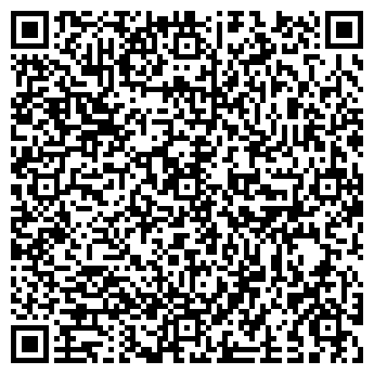 QR-код с контактной информацией организации Усмишка, ООО