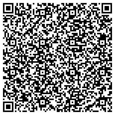 QR-код с контактной информацией организации Стоматологическая клиника Ридченко, ЧП