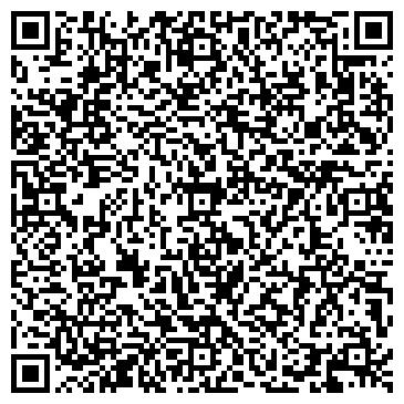 QR-код с контактной информацией организации Медицинский Центр Велес, ЧП