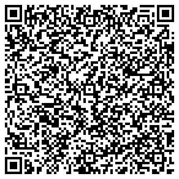 QR-код с контактной информацией организации Никамед, ООО