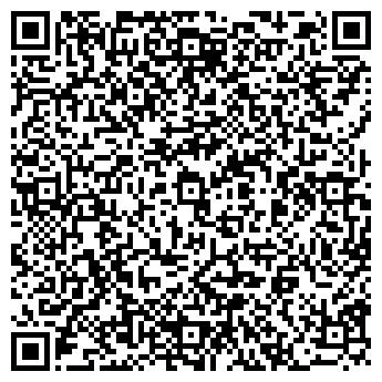 QR-код с контактной информацией организации Доктор Борода, ЧП