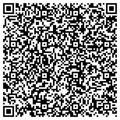 QR-код с контактной информацией организации Клиника Доброго Стоматолога, ООО