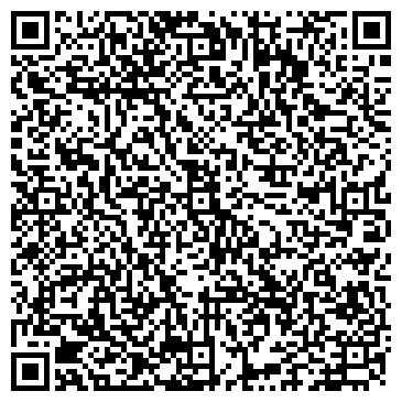 QR-код с контактной информацией организации Клиника Medici, ООО