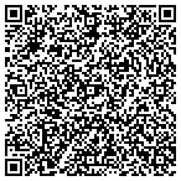 QR-код с контактной информацией организации Стоматология Пальмира, ООО