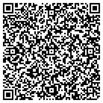 QR-код с контактной информацией организации Кебот-Нью, ООО