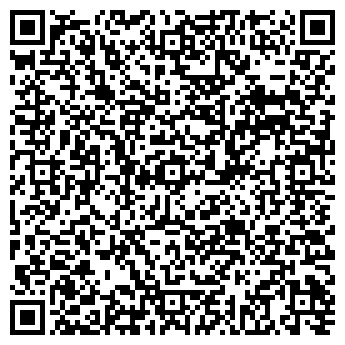 QR-код с контактной информацией организации Вининтермед