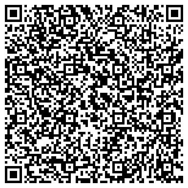 QR-код с контактной информацией организации Семейная стоматология (Родинна стоматологiя), ЧП