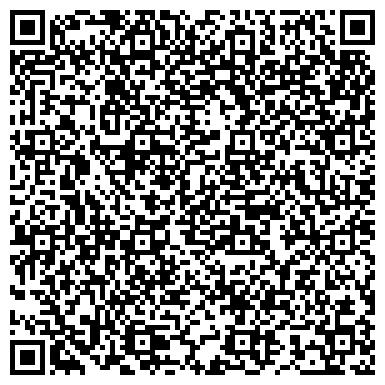 QR-код с контактной информацией организации Стоматологическая клиника VerMax, ООО