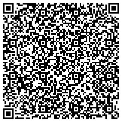 QR-код с контактной информацией организации Медицинский стоматологический центр Дента Д, ЧП