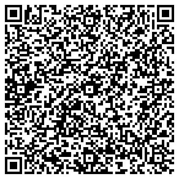 QR-код с контактной информацией организации Медичний центр Довіра, ООО