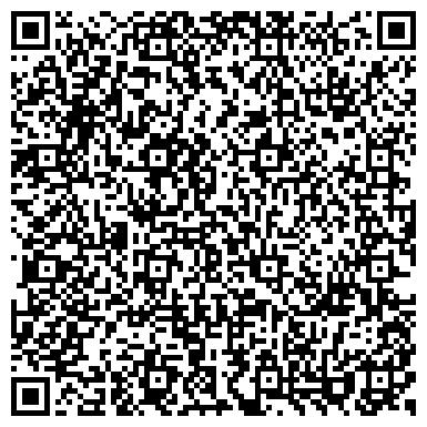 QR-код с контактной информацией организации Стоматологическая клиника Престиж, ЧП.