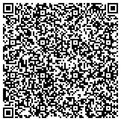 QR-код с контактной информацией организации Частная стоматологическая клиника, СПД (Приватна стоматологічна клініка)