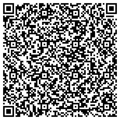 QR-код с контактной информацией организации Стоматология Орис плюс, ЧП