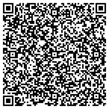 QR-код с контактной информацией организации Стоматолог и Я клиники Дубновой , ЧП