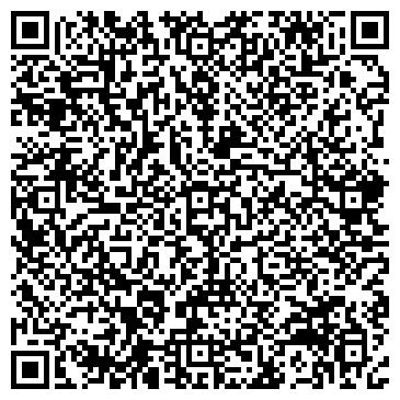 QR-код с контактной информацией организации Куцупир В.Я, ЧП
