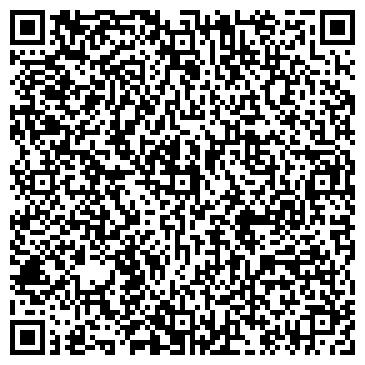 QR-код с контактной информацией организации Пальмира Дент, ЧП