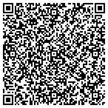 QR-код с контактной информацией организации ЭЛД (Evolon Ltd.), ЧП