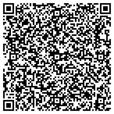 QR-код с контактной информацией организации Центр современной стоматологии , ООО