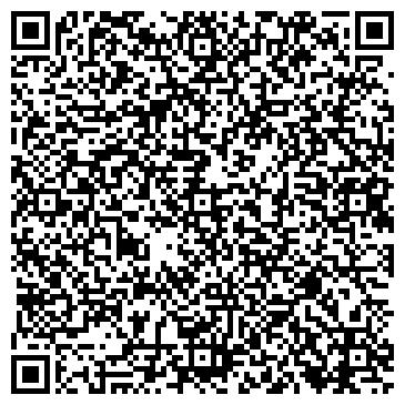 QR-код с контактной информацией организации Стоматологический центр Антипа, ООО