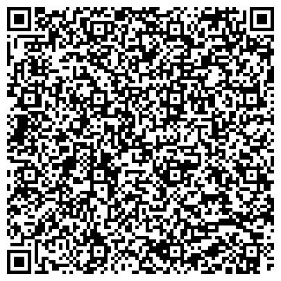 QR-код с контактной информацией организации Элит-Дента (Elite-Denta), Стоматологическая клиника
