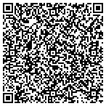 QR-код с контактной информацией организации Альтана Плюс, Стоматологическая клиника
