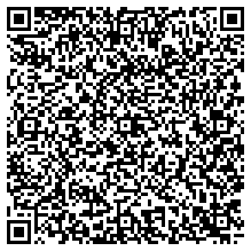 QR-код с контактной информацией организации Стоматология Brilliant Smile, ЧП