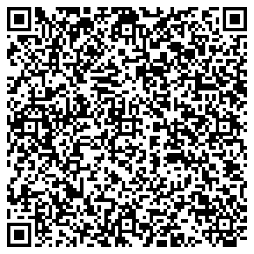 QR-код с контактной информацией организации Космо-дент, ЧП
