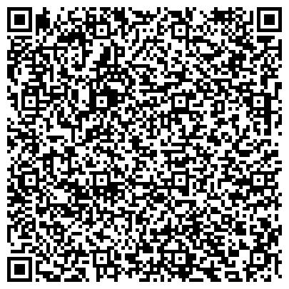 QR-код с контактной информацией организации Альфамед - Медицинский центр - Харьков, ООО