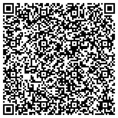 QR-код с контактной информацией организации Украинско-швейцарская стоматологическая клиника, ООО