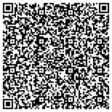 QR-код с контактной информацией организации Портцеляна КВМ, ЧП