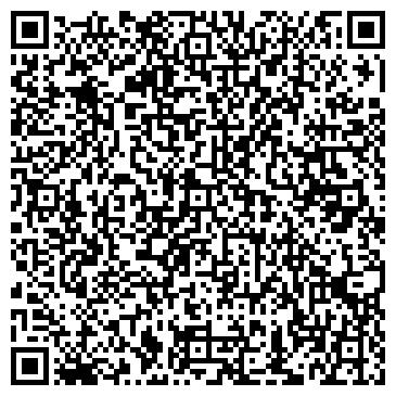 QR-код с контактной информацией организации Эдента , ЧП