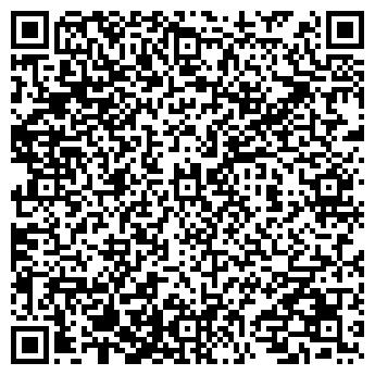 QR-код с контактной информацией организации Re Dent, ЧП