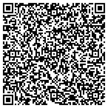 QR-код с контактной информацией организации Семейная стоматология «СЕРГО», ЧП