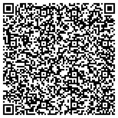 QR-код с контактной информацией организации Чайка Стоматологическая клиника, ЧП