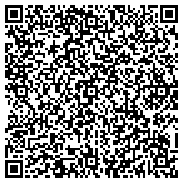 QR-код с контактной информацией организации Стоматология Леа-Шанс, ЧП