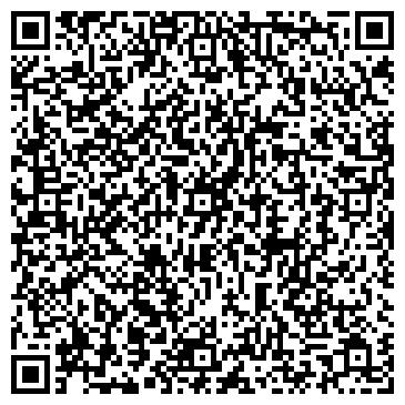 QR-код с контактной информацией организации Степан техник, ЧП