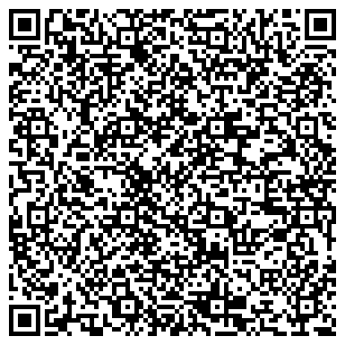 QR-код с контактной информацией организации Лот стоматологический центр, ЧП