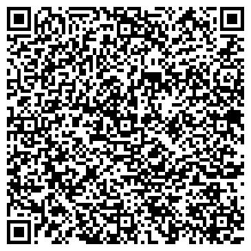 QR-код с контактной информацией организации Стоматологический кабинет, ЧП