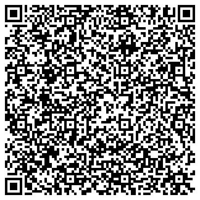 QR-код с контактной информацией организации Си.Ти.Практик, Зуботехническая лаборатория