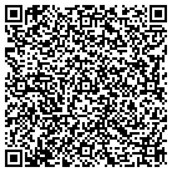 QR-код с контактной информацией организации Олимп Дент, ЧП