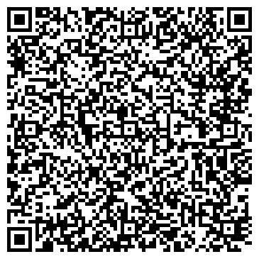 QR-код с контактной информацией организации Центр Стоматолог, ЧП