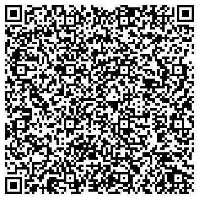 QR-код с контактной информацией организации Стоматологическая клиника IdealDent, ЧП