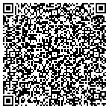 QR-код с контактной информацией организации Стоматолог Анатолий Ждан, ЧП